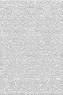 Decor Florence 3 Grey