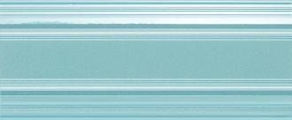 Decoro Stripes Mint MLW D72K
