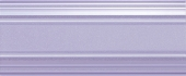 Decoro Stripes Violet MLW D22K