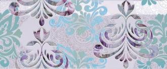 Decoro Wallpaper Lilac MLW D23K