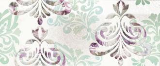 Decoro Wallpaper White MLW D83K