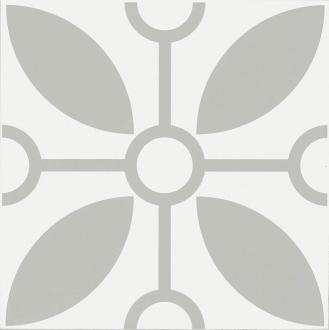 Декор Ателье NT/A248/5009