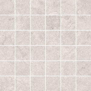 Delta Mosaico Saria Crema