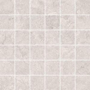 Delta Mosaico Saria Crema Antideslizante