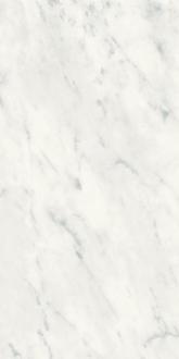 Deluxe Carrara