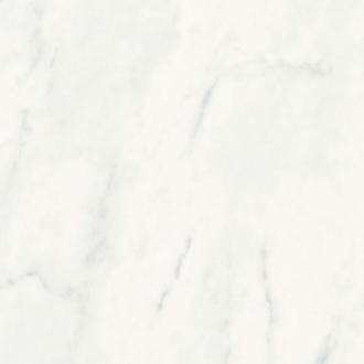 Deluxe Carrara Polid