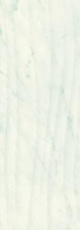 Deluxe Carrara Shape
