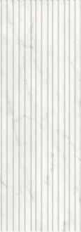 Deluxe Flow Carrara
