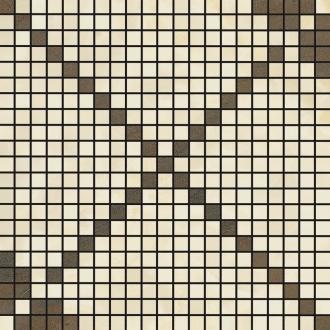 Deluxe Mosaico Onice Elite