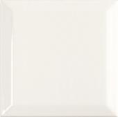 Diamante Bianco 560