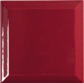 Diamante Bordeuax 562