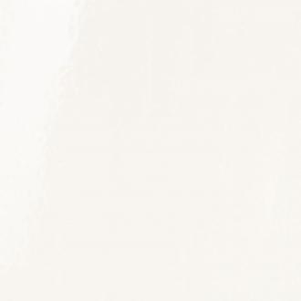 Diamante Lisci Bianco 1560