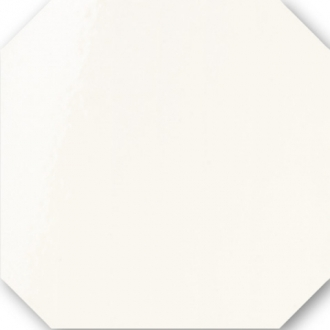Diamante Ottagonetta Bianco 33560
