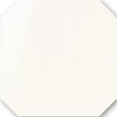 Diamante Ottagonetta Bianco Matt 3300