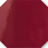 Diamante Ottagonetta Bordeuax 33562