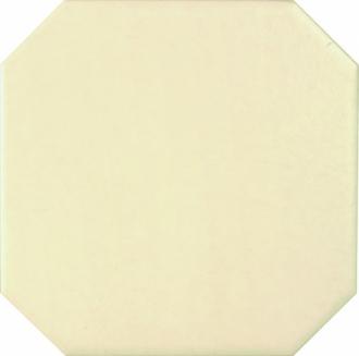 Diamante Ottagonetta Champag Matt 3305