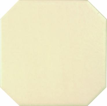 Плитка Tonalite Diamante Ottagonetta Champag Matt 3305 15x15 матовая