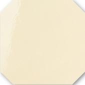 Diamante Ottagonetta Champagne 33565