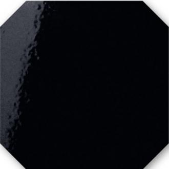 Diamante Ottagonetta Nero 33563