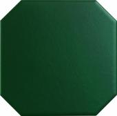 Diamante Ottagonetta Verdone Matt 3309