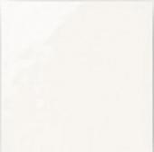 Diamante Tozetto Bianco 1560