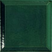 Diamante Verdone 569
