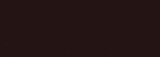 Diamond Dark Brown