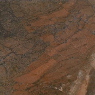 Digi Marble Copper Lap. Rett.