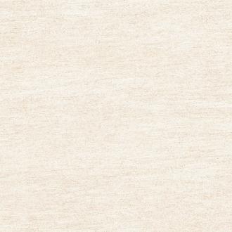 Discover White Strutturato RTT 20mm PGWDIS8