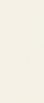 Diva Bianco 553600