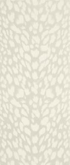 Diva Dec. Giaguaro Bianco 553672