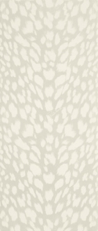 Diva Dec. Giaguaro Bianco Firma 553675