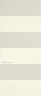 Diva Dec. Lineare Bianco Firma 553663