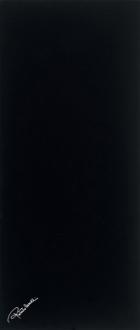 Diva Unito Nero Firma Rett. 553605