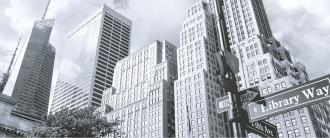 DN-Digital NYC