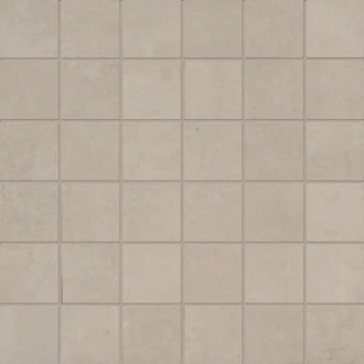 Docks Mosaico Quadretti Bone