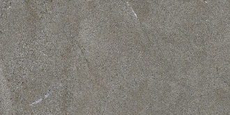 Dolomiti Basalto Liscio 86089