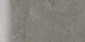 Dolomiti Basalto Liscio Lapp. Rett. 86021