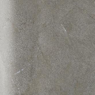 Dolomiti Basalto Liscio Lapp. Rett. 86061
