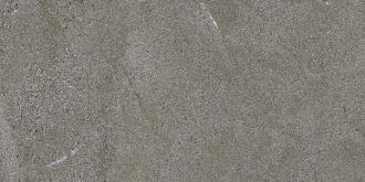 Dolomiti Basalto Liscio Rett. 86117