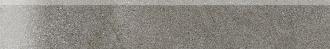 Dolomiti Batt. Basalto Liscio Lapp. Rett. 86195