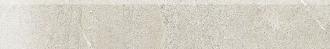 Dolomiti Batt. Calcite Liscio Lapp. Rett. 86177