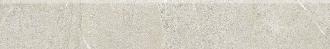 Dolomiti Batt. Calcite Liscio Rett. 86175