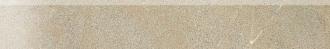 Dolomiti Batt. Sabbia Liscio Lapp. Rett. 86183