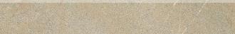 Dolomiti Batt. Sabbia Liscio Rett. 86181