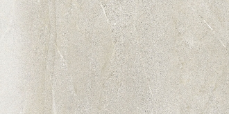 Dolomiti Calcite Liscio Lapp. Rett. 86003