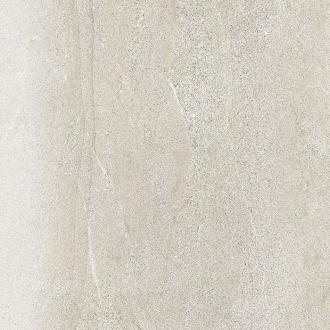 Dolomiti Calcite Liscio Lapp. Rett. 86043