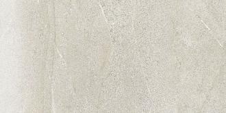 Dolomiti Calcite Liscio Lapp. Rett. 86103