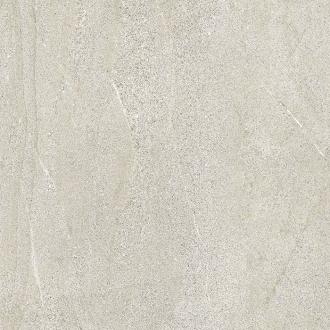 Dolomiti Calcite Liscio Rett. 86041