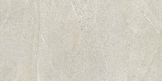Dolomiti Calcite Liscio Rett. 86101